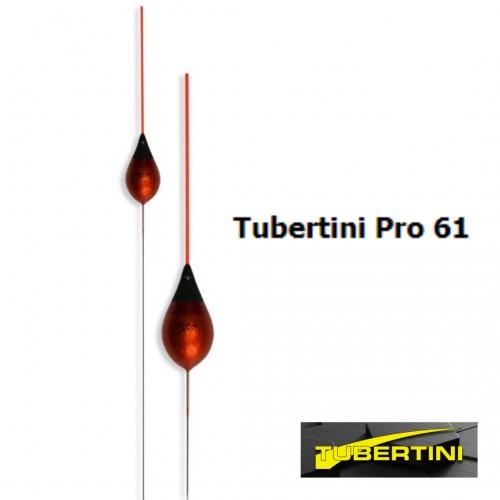 Boia Tubertini Pro 61