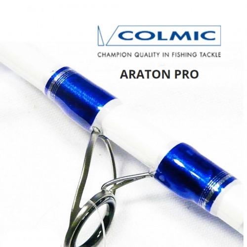 Cana Colmic Araton Pro 3.30