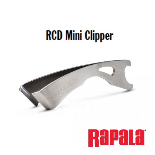 Corta Linhas RCD Mini Clipper