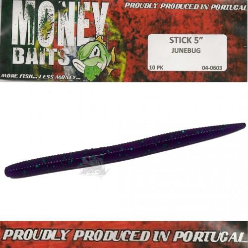 "Money Baits Stick 5"""