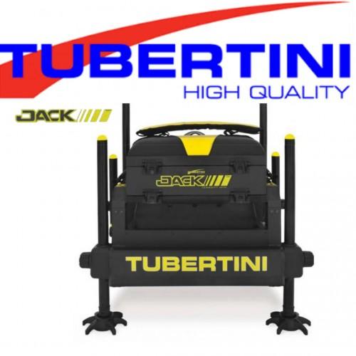 Panier Tubertini Jack Full