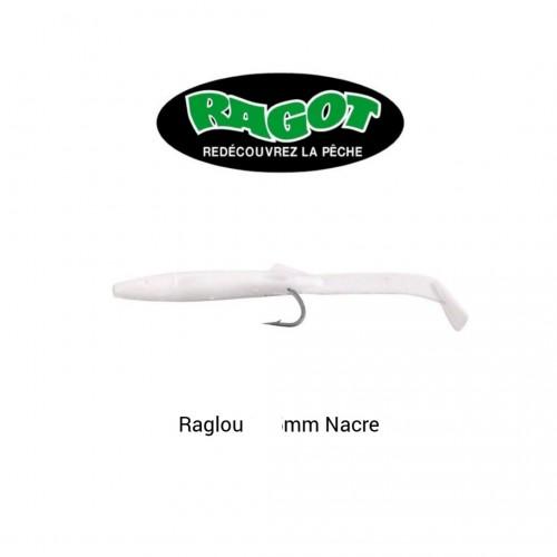 Raglou 85