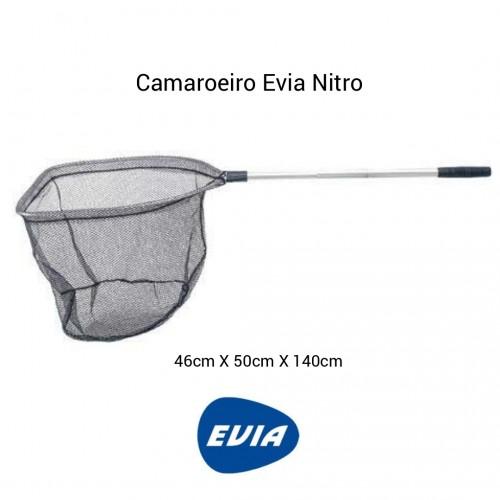 Camaroeiro Evia Nytro 03