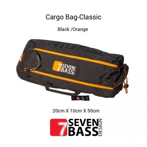 Cargo Bag-Classic