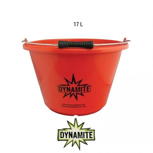 Balde Dynamite 17 L