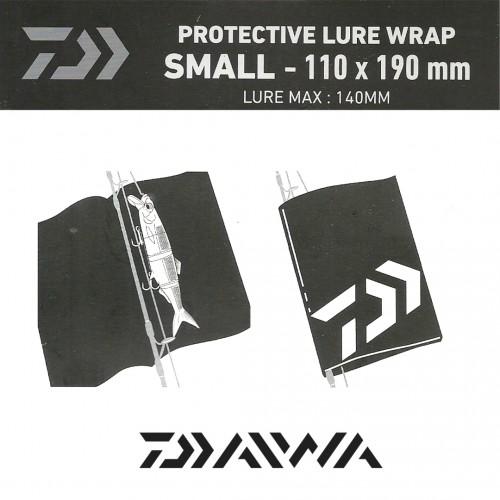 Daiwa Protective Lure Wrap S