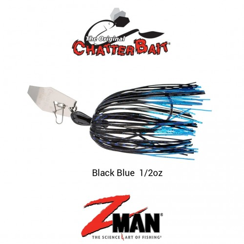 Chaterbait Z-Man The Original