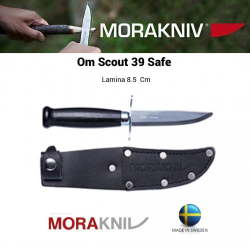Morakniv Scout 39