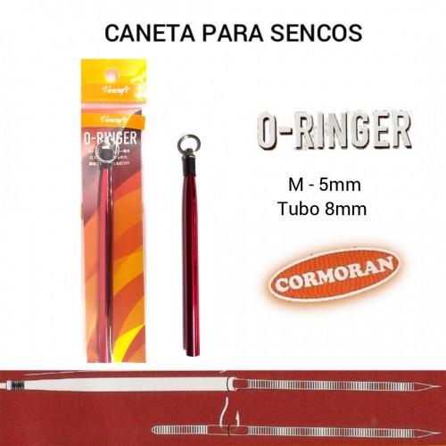 Vivakraft O-Ringer Caneta para Sencos
