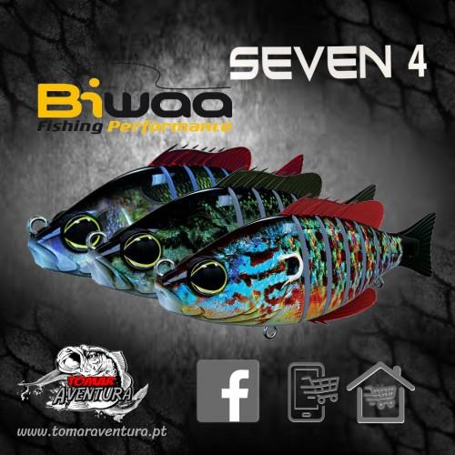 Amostra Biwaa Seven 4