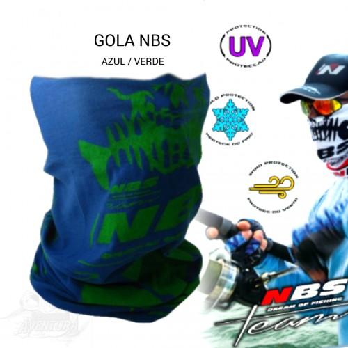 GOLA NBS