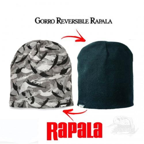 Gorro Rapala Reversivel
