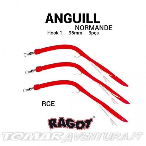 Ragot Anguill Normande 1