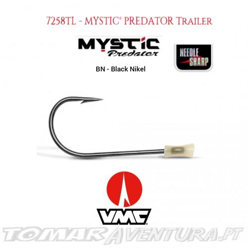 Anzol VMC Trailer 7258TL