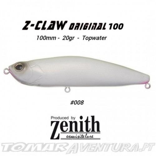 Zenith Z-Claw Original 100