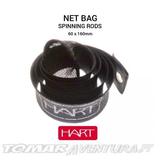 Hart Net Bag Cover Spining