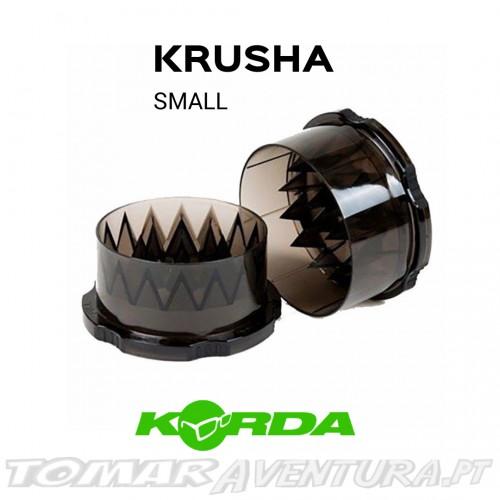 Korda Krusha Small