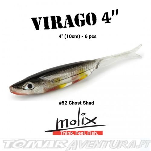 """Molix Virago 4"""""""
