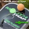 Korda Mouth Trap 15lb