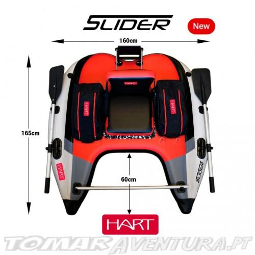 Hart Slider