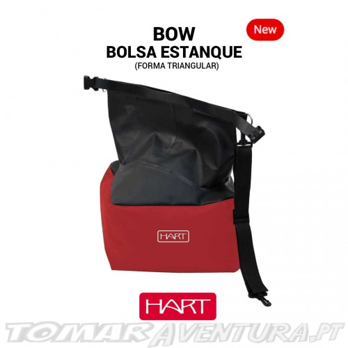 Hart Bow Bolsa Estanque