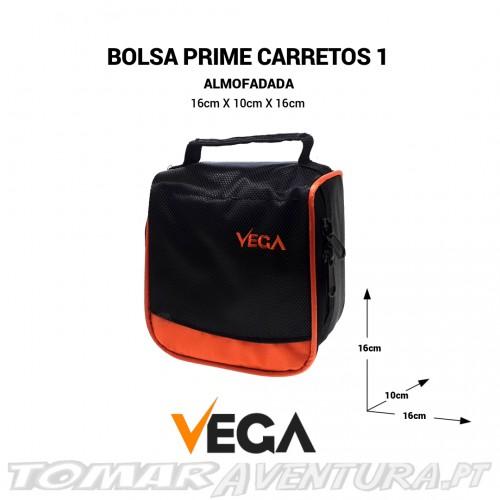 Saco Vega Prime