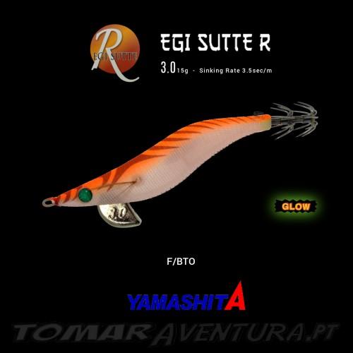 YamashitA Egi Sutte R 3.0