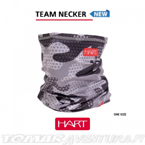 Gola Hart Team Necker
