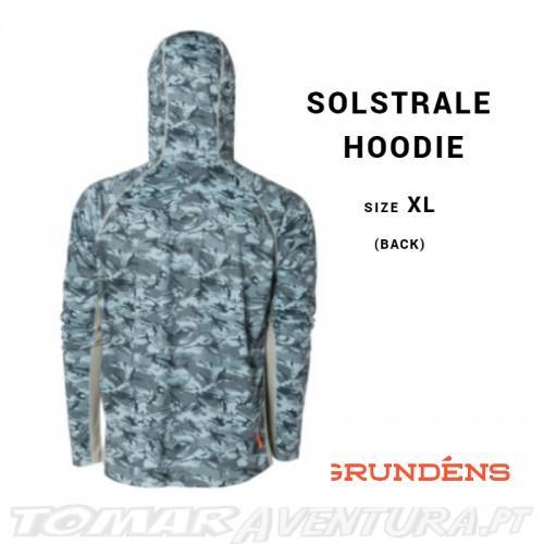 Grundéns Solstrale Hoodie