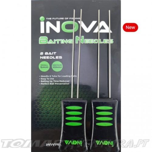 Inova Baitting Needle