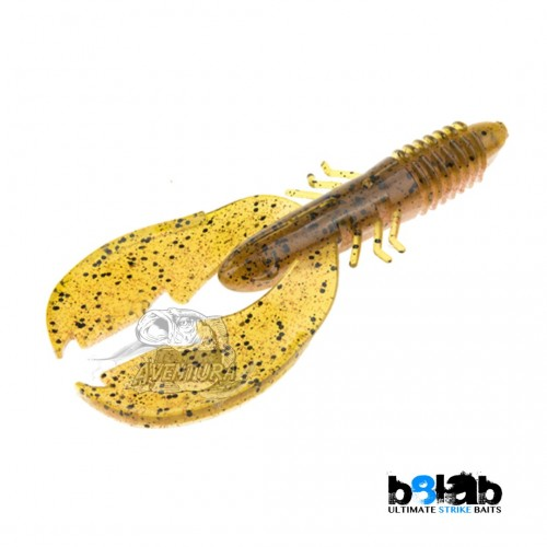b8lab Ultimate Craw