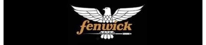 Fenwik