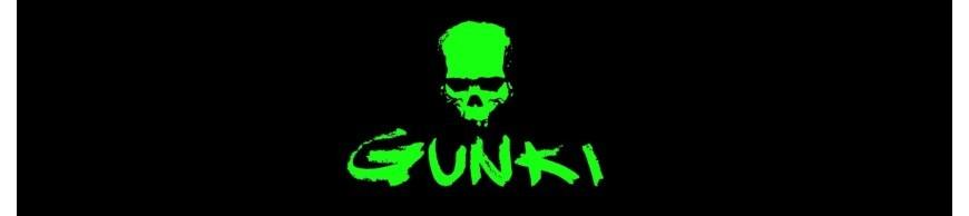 Gunky