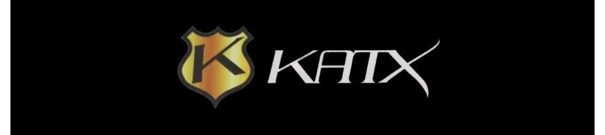 Katch Kazumi