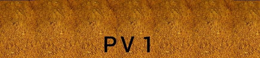 Collante PV1